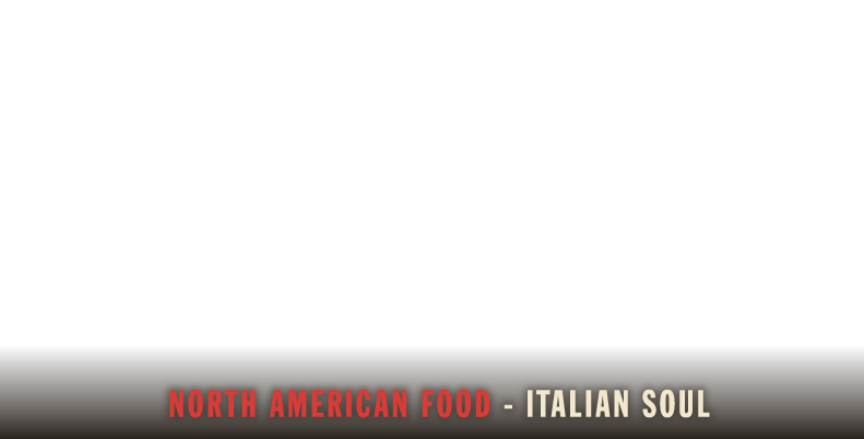 north-american-food-italian-soul